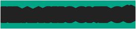 Klaashoone OÜ Logo